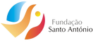 F48 FSA logo.png