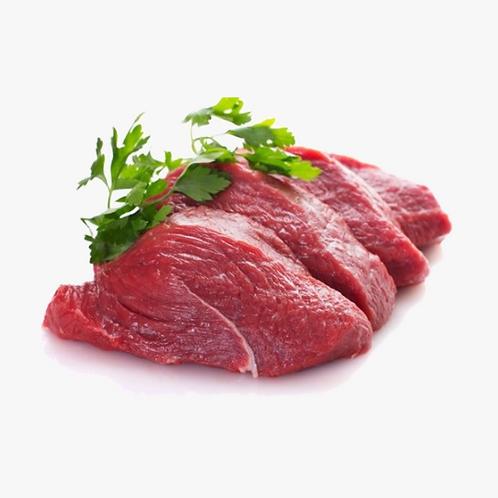 Carne de Vaca - Quilo