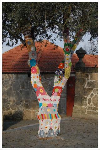 F28 Crochet.png