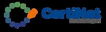 logo certiNet.png