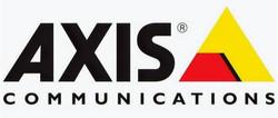1349669195_softwarelicenties-upgrades-ax