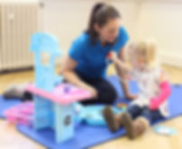 constraint-induced-movement-therapy-cimt
