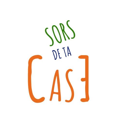 Logo Sors de ta case-4.jpg