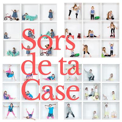 SorsDeTaCase1.png