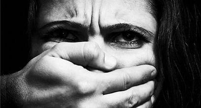 violence-against-women-750x403.jpg