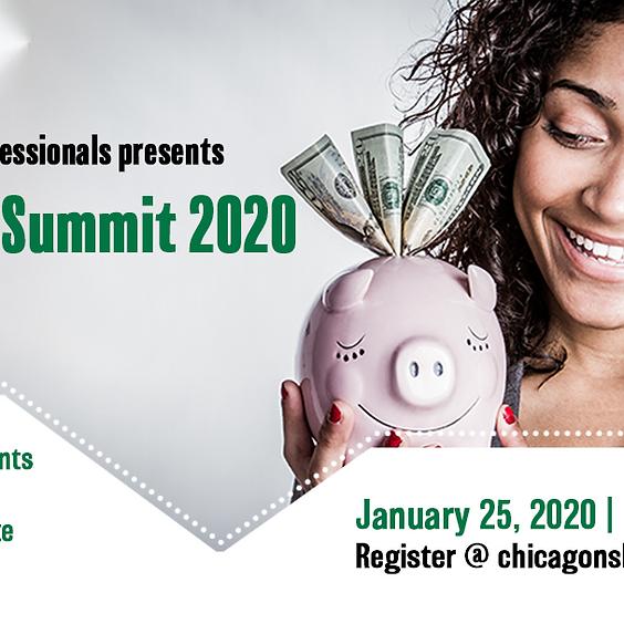Financial Summit 2020