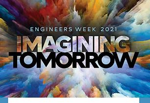 Engineers Week 2021.png