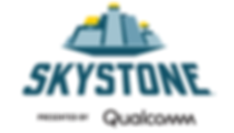 skystone-web-promo_0.png