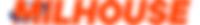 milhouse_logo.png