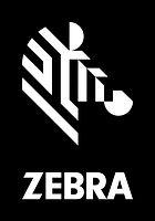Zebra_Logo_Stacked_W (1).jpg