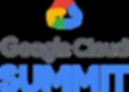 Google_Summit.png