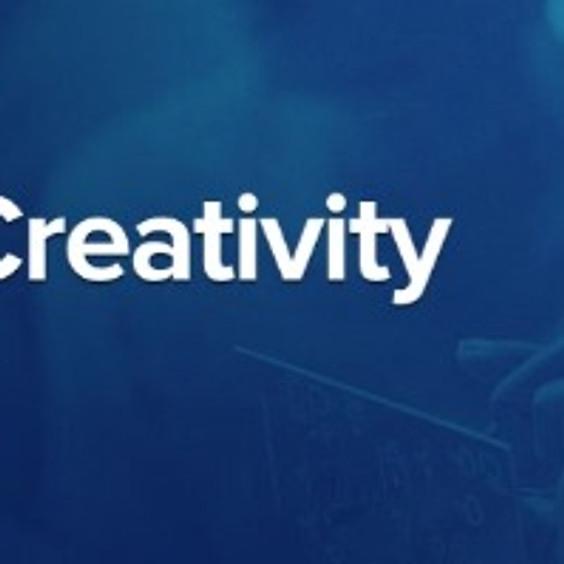 MSI's Black Creativity - Volunteers