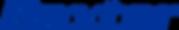 baxter_wordmark400_blue_300dpi.png