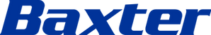 baxter_wordmark400_blue_300dpi.png