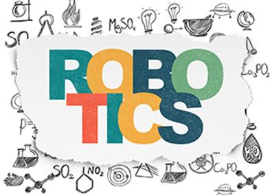 Robotics_Camp.png