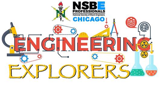 EngineeringExplorers_m.png