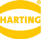 harting _logo.png