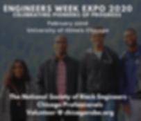 ENGINEERS WEEK EXPO_Instagram.png