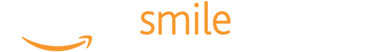 AmazonSmile_banner.png