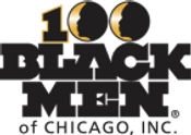 100BMC-Logo-141x100.png