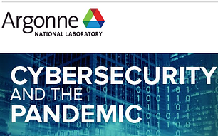 Argonne_cybersecurity.png