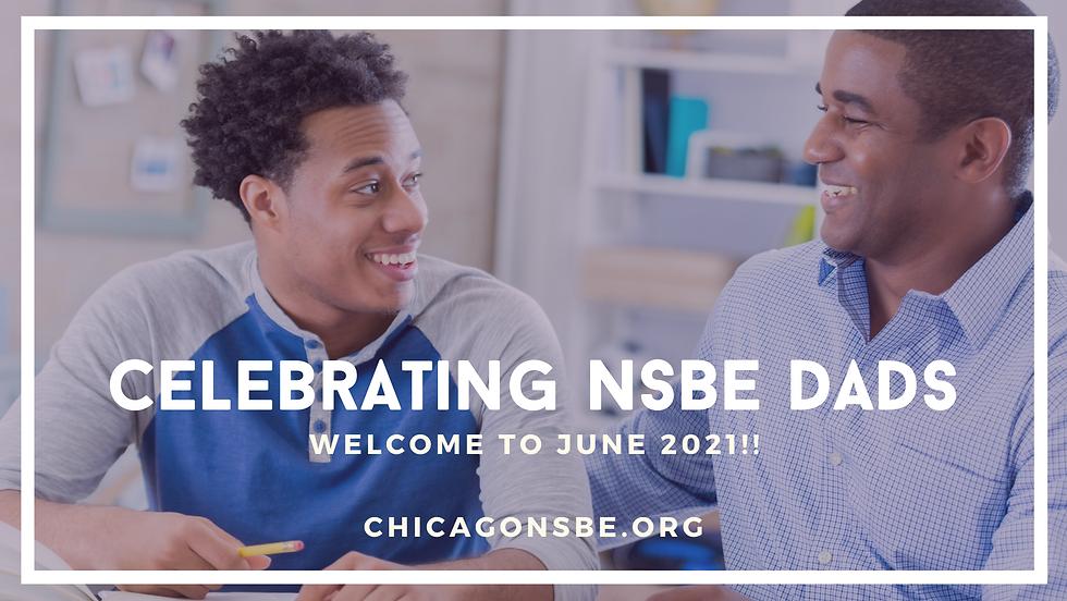 Celebrating NSBE Dads.png