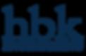 HBKBlue-NO-TAGno-backgroundLogo_CMYK.png