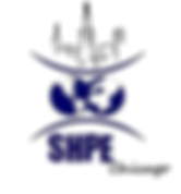 SHPE_Chicago.png