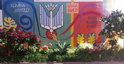 American Lutheran Church Tucson