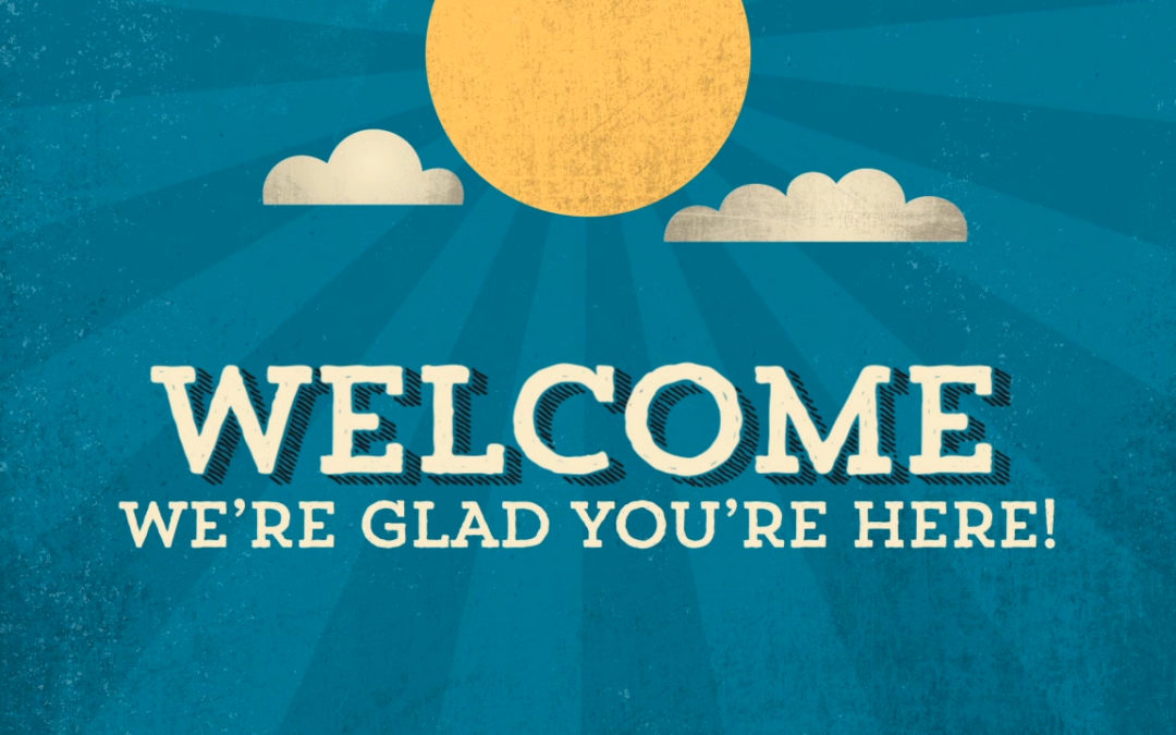 Welcome-1080x675