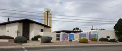 American Lutheran Church Tucson 2-17