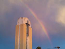 American Lutheran Church Tucson AZ
