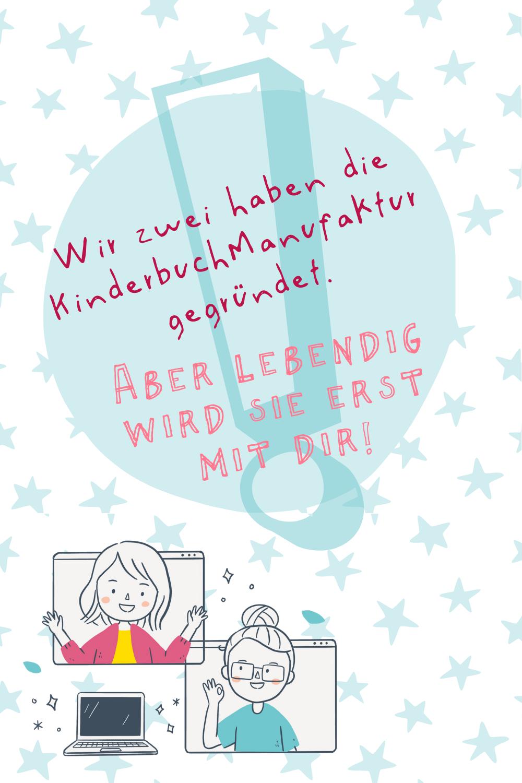 Kinderbuchautorinnen helfen einander, Kinderbuchautorin, Kinderbuchautor, Kinderbuch, schreiben, veröffentlichen, KinderbuchManufaktur