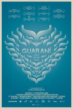 Guaraní (2016)
