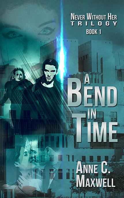 ABendInTime_cover_P.jpg