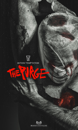 Within Temp - The Purge (2020))