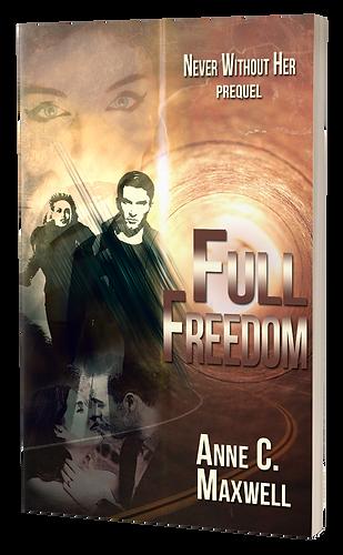 0_FullFreedom_Mockup.png