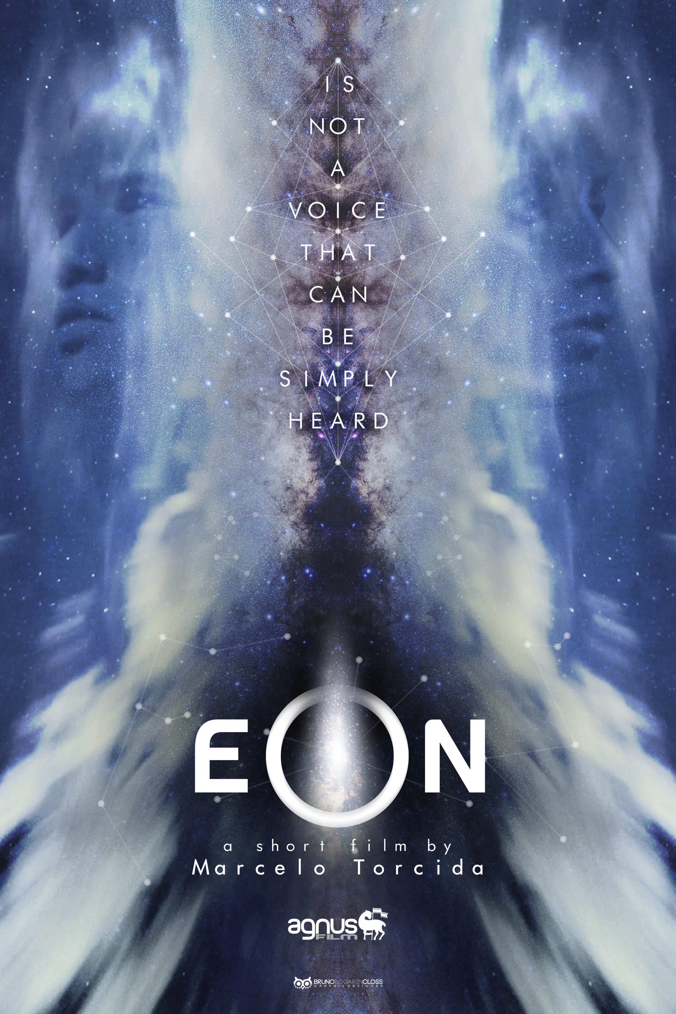 EON (2016)