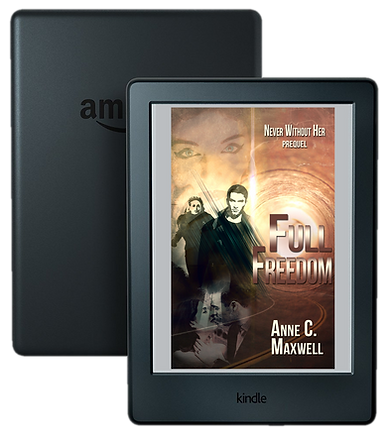 0_FullFreedom_Kindle.png