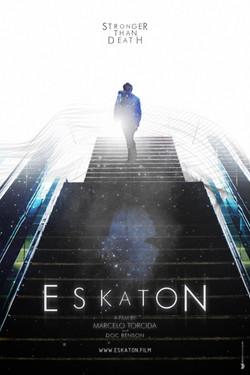 Eskaton Teaser (2017)