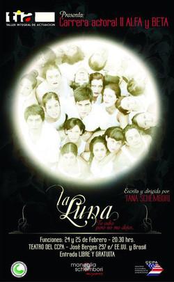 La Luna (2010)