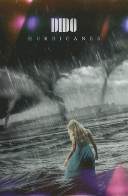 Hurricanes by Dido