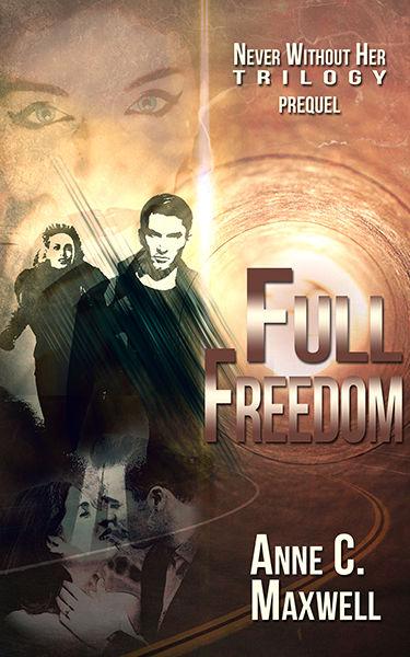 FullFreedom_P.jpg