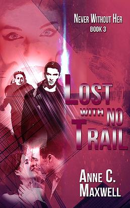 3_LostWithNoTrail.jpg