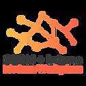 logo sccm intune modern workplace.png