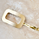 Thumbnail: Rounded + Square Golden Clips