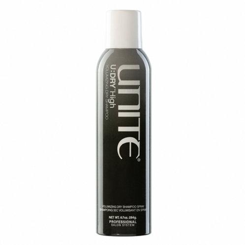 UNITE Dry Shampoo U:Dry High