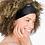 Thumbnail: Satin Sleep Headband