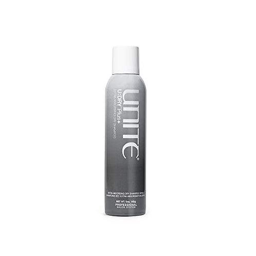 UNITE Dry Shampoo U:Dry Plus+