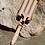 Thumbnail: BEACHWASHED LUXE WAVER